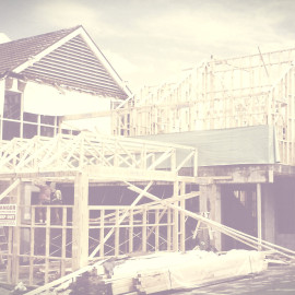 under-construction-background-hbc