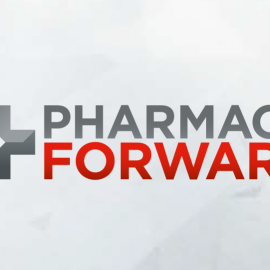 PharmacyForward-logo